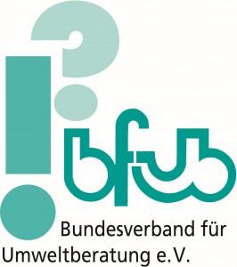 BFUB_300