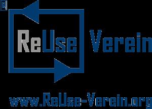 ReUseLogo2014-07-ReUse
