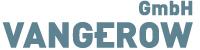 Vangerow Service GmbH
