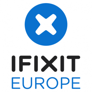 iFixit-Europe-stacked